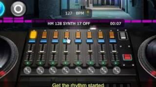 Video Fantasy DJ - Make Beats for Free with the Virtual Online Music Studio download MP3, 3GP, MP4, WEBM, AVI, FLV April 2018