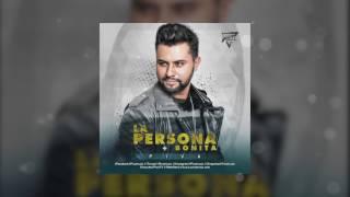 Piva - La Persona Más Bonita (Cover Audio)