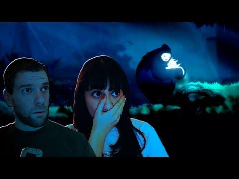 Ori and the Blind Forest 2015 Скачать через торрент игру