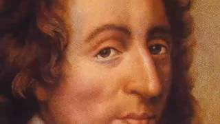 Will Durant --- Blaise Pascal (1623 – 1662)