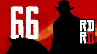 LUMBAGO | Red Dead Redemption 2 [#66]