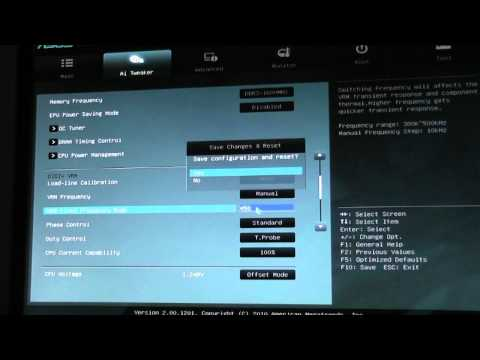 ASUS P8P67 EVO BIOS 1053 BETA WINDOWS 7 DRIVERS DOWNLOAD (2019)