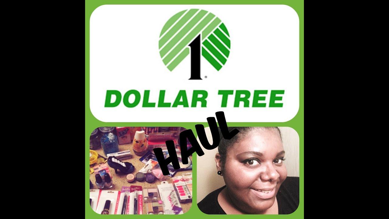 dollar tree haul may 2015