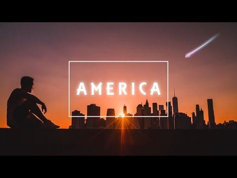 Discovery Intern: USA