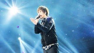 五月天 Mayday 精彩表演 - 第八屆 KKBOX 數位音樂風雲榜 thumbnail