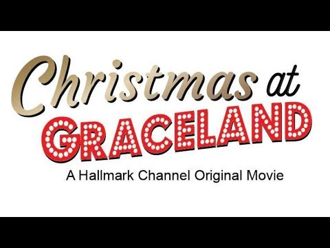 The Eddie Foxx Show - On the Set of Kellie Pickler's Christmas at Graceland