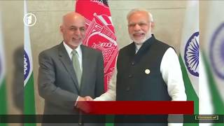 Afghanistan Dari News 19.09.2018 خبرهای افغانستان
