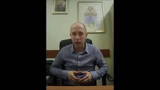 Есть ли иностранные страховые компании на рынке страхования жизни Украины?