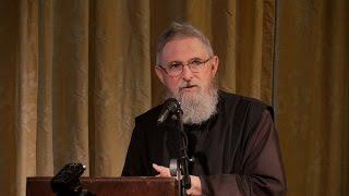 Life in Christ: A Fount of Joy (Fr. Stephen Freeman) (English)