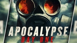 Apocalypse: Day One (Sci Fi Drama, Adventure, Full Length Film, English, HD) full free movies