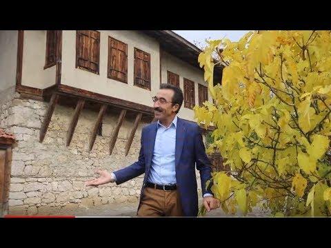 Nurettin BAY Balmısın Nesin 2018 Video Klip (Nette İlk)