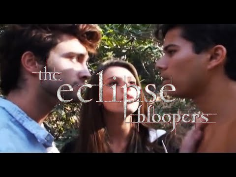 Ese Parody: Deleted s & Bloopers with REAL CELEBRITIES