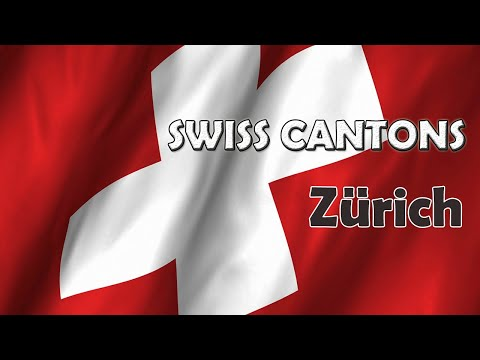 The Star Of Switzerland: 7 Facts About Zürich