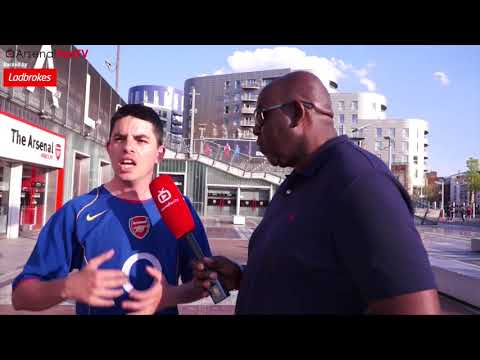 Money Talks! Wenger Has Been Sacked By The Arsenal Board!| Wenger Resigns