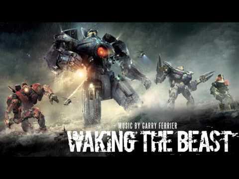 """Waking The Beast""   Epic Hybrid Trailer Music   FOXWINTER"