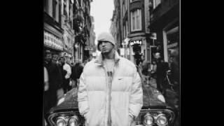 eminem rain man -original music with lyrics