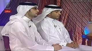 bahrainwaves hala bahrain أمواج البحرين هلا بحرين