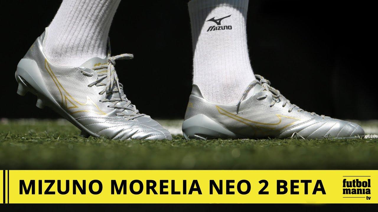 mizuno soccer shoes usa en espa�ol ingles descargar