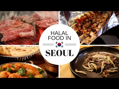 seoul food 1 – 4 may 2018, seoul with total imports of agricultural products topping us$25 billion in 2013 and being the world's 13th largest economy, seoul food & hotel offers a tremendous opportunity for exhibiting companies to showcase their products and services in one of the world's most lucrative markets.