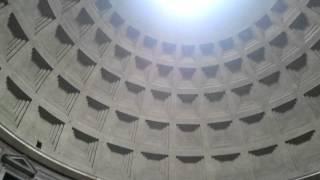 РИМ. Пантеон(РИМ. Пантеон., 2013-06-10T13:14:15.000Z)
