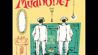 Mudhoney - make it now