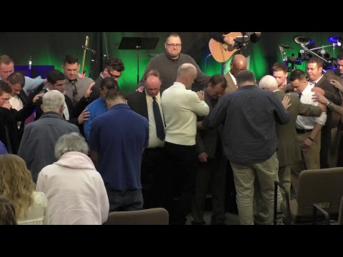 Afmc Live Stream Welcome to Our Worship Gathering 10:30 am