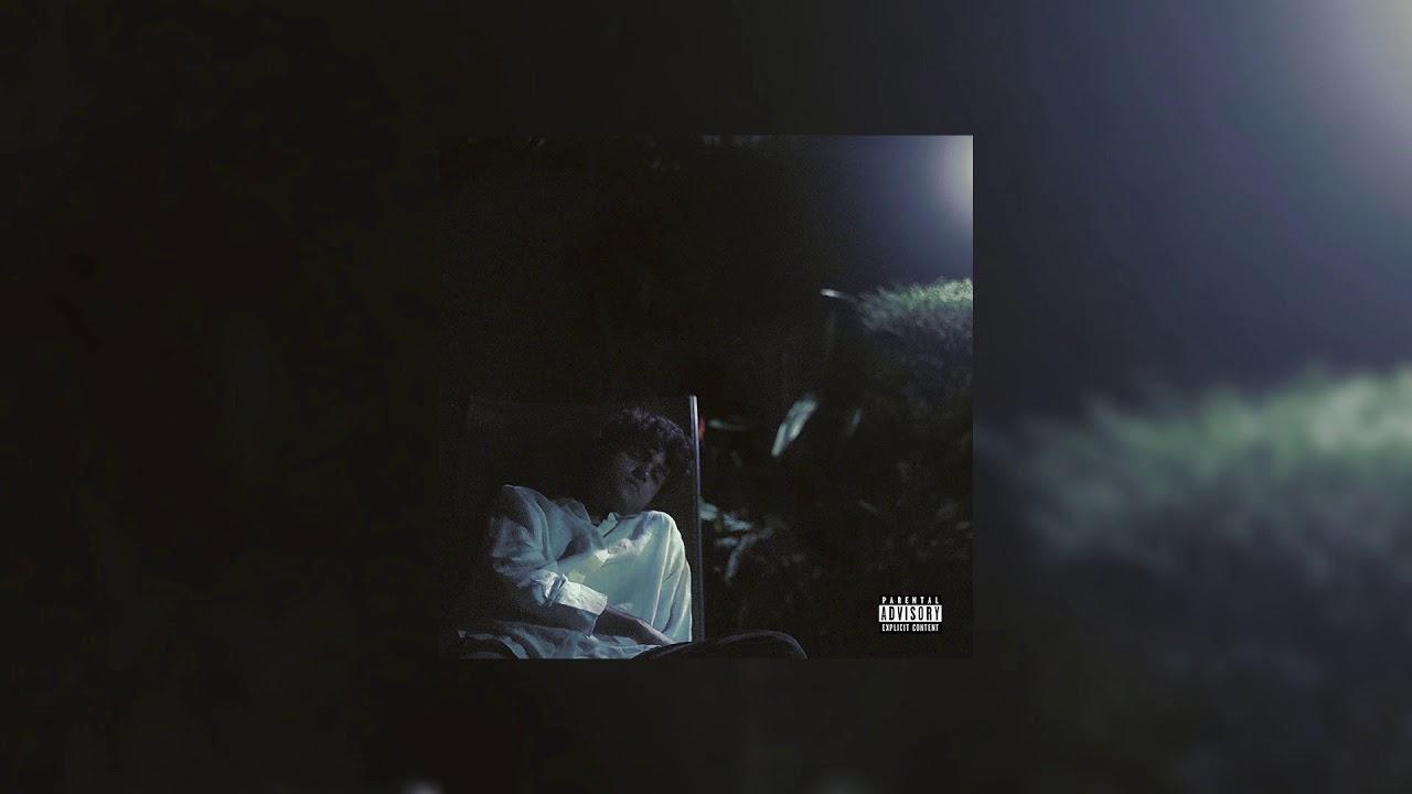 dhruv - moonlight (Official Audio)