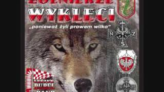 Bubel Band- Szczerbiec NSZ