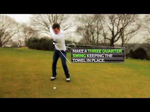 The ultimate golf wedge guide – Golf Insider
