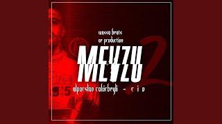 Mevzu 2 (feat. Wassa Beat) Resimi