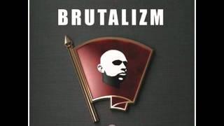 Denis A - Brutalizm (Original Mix)
