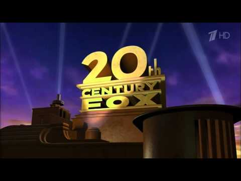 20th Century Fox / Lightstorm OPEN MATTE 1080p (1 Channel RUSSIA)