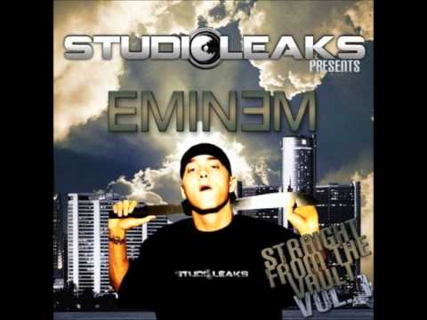 Eminem - Get Money