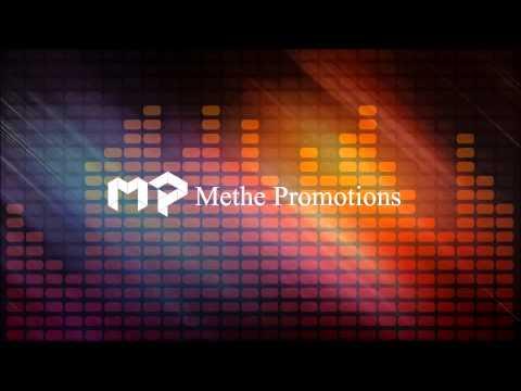 Клип Mako - Our Story (Original Mix)