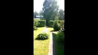 видео Заборы для дачи в Наро-Фоминске