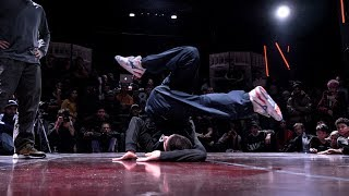 Cover images Ruffneck Attack vs Belgium With Attitude / FINAL / The Floor is Flava 2019