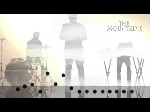 The Mountains - Ivalo (Official audio)