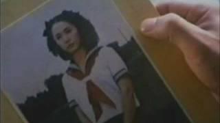 KORG monomania  とおりゃんせ~featuring JK志麻~