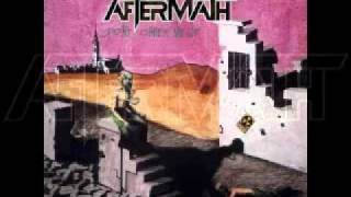 AFTERMATH- Straight From Hell