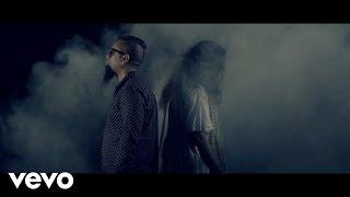 DJ Rahat - Kanar hatt bazar ft. Baul Shafi Mondol