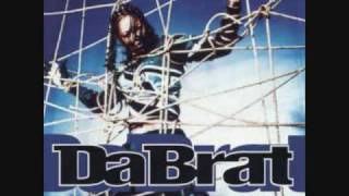 Da Brat Feat. Krayzie Bone - Let's All Get High