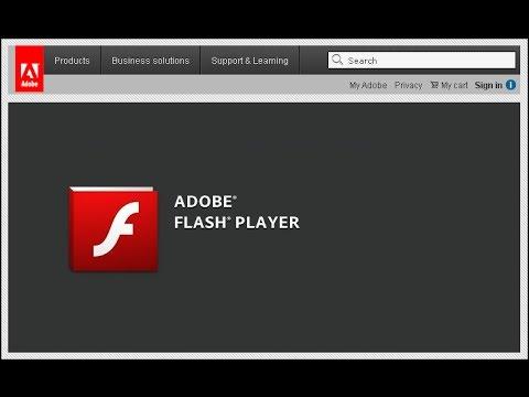 Скачать адобе флеш плеер для браузера тор hydra2web через tor browser можно скачать hidra