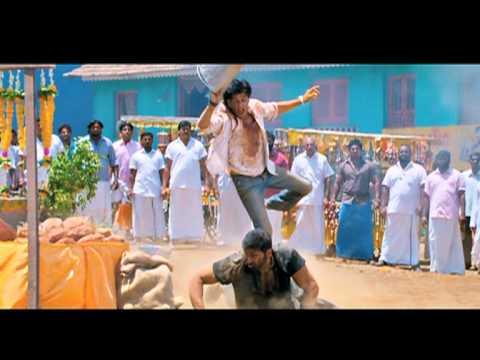 Chennai Express, Zee Variasi TV premiere -...