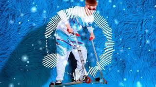 Oliver Tree - Alien Boy (TRAP REMIX) PROD. UPNEXTBEATS