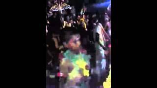 alagar pakthar dance base servai pariya alangulam