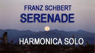 Play Serenade Of Yesteryear