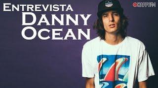 Danny Ocean, creador de #MeRehúso, manda un importante mensaje para Venezuela