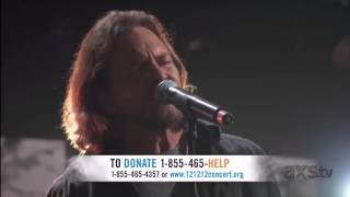 "David Bowie/Eddie Vedder ""Comfortably Numb""--A Fan Edit"