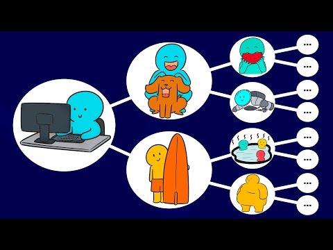 ¿cómo-sería-tu-vida-en-un-universo-alternativo?
