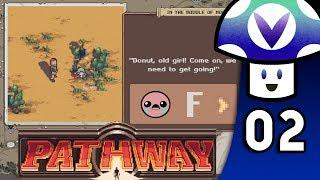 [Vinesauce] Vinny - Pathway (part 2)